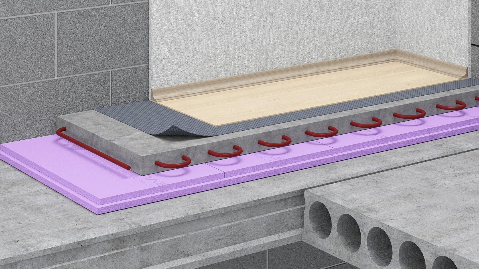 Экструзия бетона бетон м250 куплю
